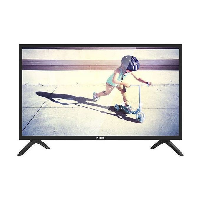 PHILIPS 32'' 81Cm HD Led Monitör