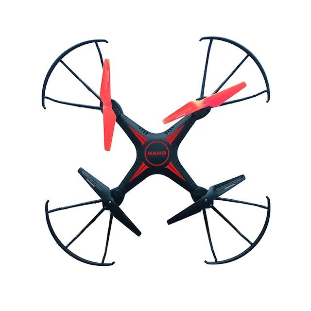 GANG CX003 Dron,Multı Quadcopter