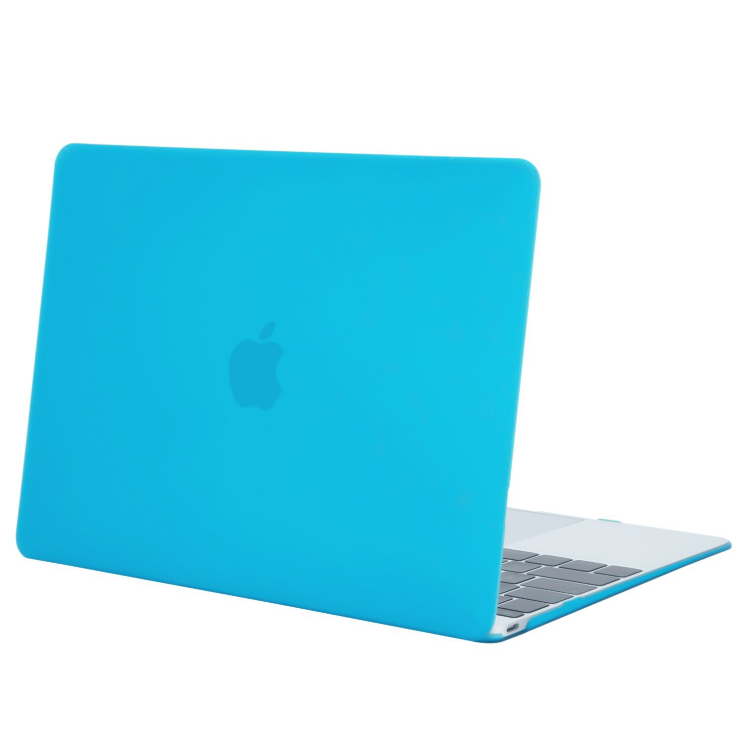 "CODEGEN 12"" MACBOOK SERT KILIF MAVİ CM-120LB"