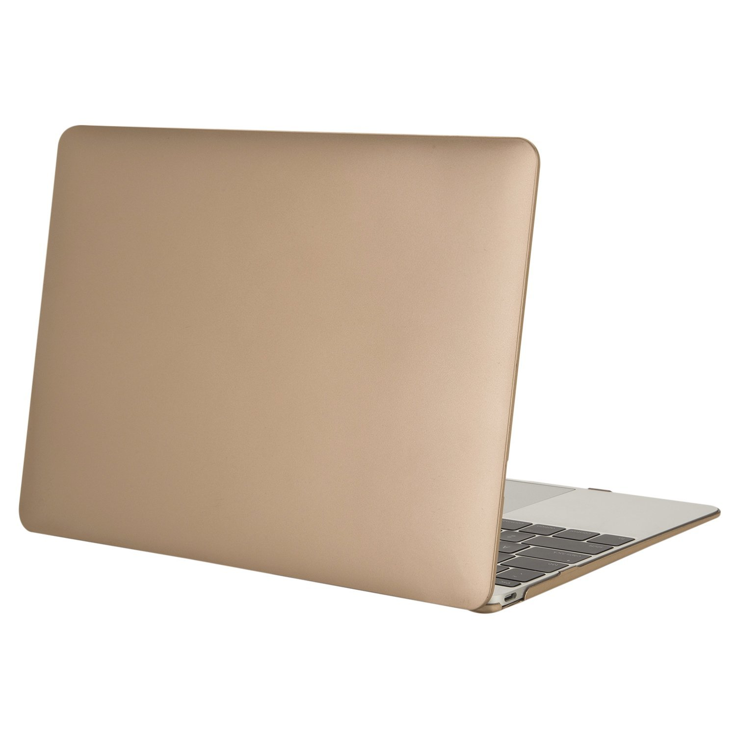 "CODEGEN 12"" MACBOOK SERT KILIF GOLD CM-120GO"