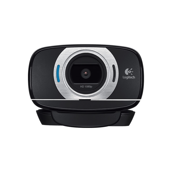 LOGITECH C615 WEBCAM 960-001056 V-U0027