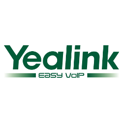 YEALINK POWER SUPPLY UNIT FOR T41P T42G