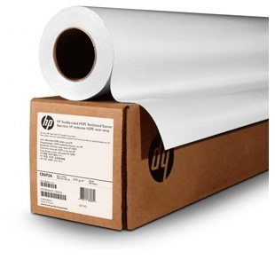 HP Q1396A UNIVERSAL BOND KAGIDI-610 MM X 45,7 M (24 INC X 150 FT) 80 g/m2