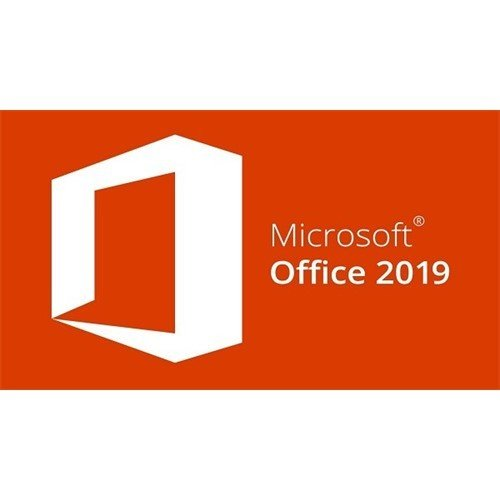 MICROSOFT Office ProPlus 2019 Sngl OLP NL All Lang Lisans 79P-05729