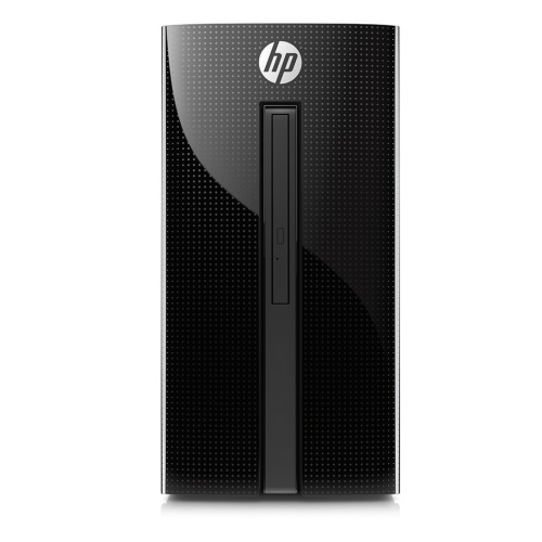 HP 460-p200nt 4XC14EA CORE i3 7100T 4GB- 1TB O/B HD630 FRD
