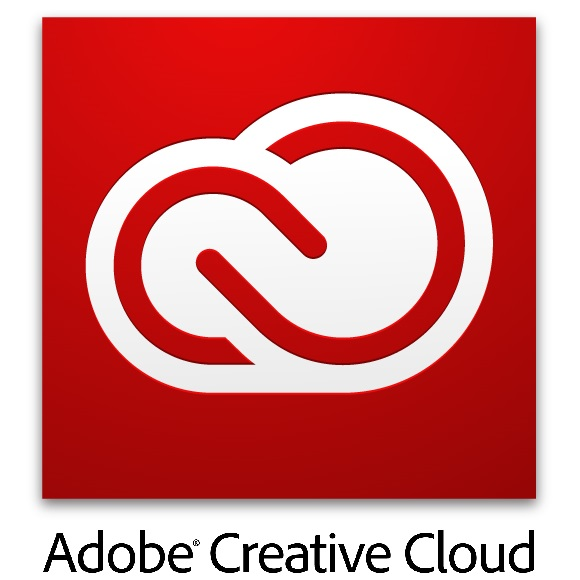 ADOBE Creative Cloud for teams All Apps CC All Lang Lisans 1yıl 1kullanıcı All Platforms