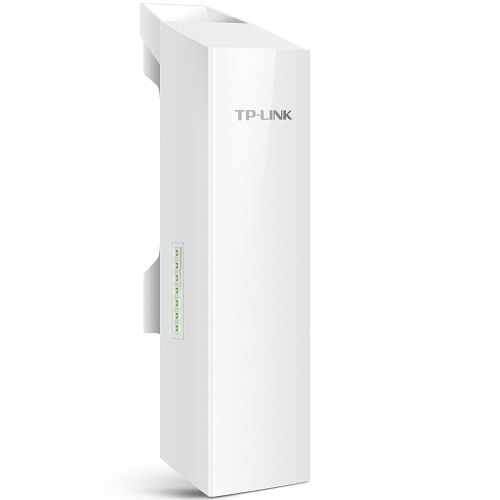 TP-LINK CPE510 13dbi 300mbps 5ghz 15km Harici Access Point