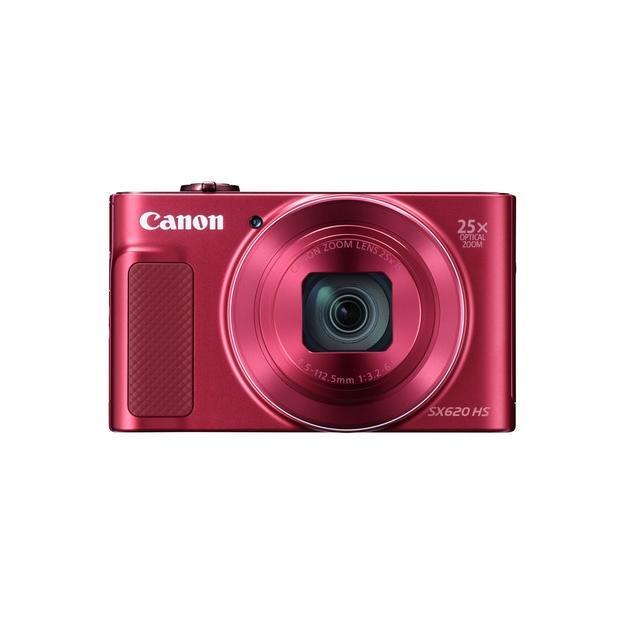 CANON D.CAMERA POWERSHOT SX620 HS RE