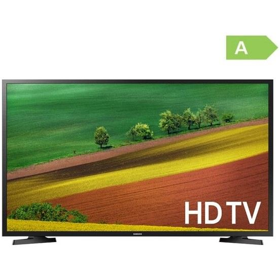 "SAMSUNG 32"" 81Cm HD Uydulu Led TV"