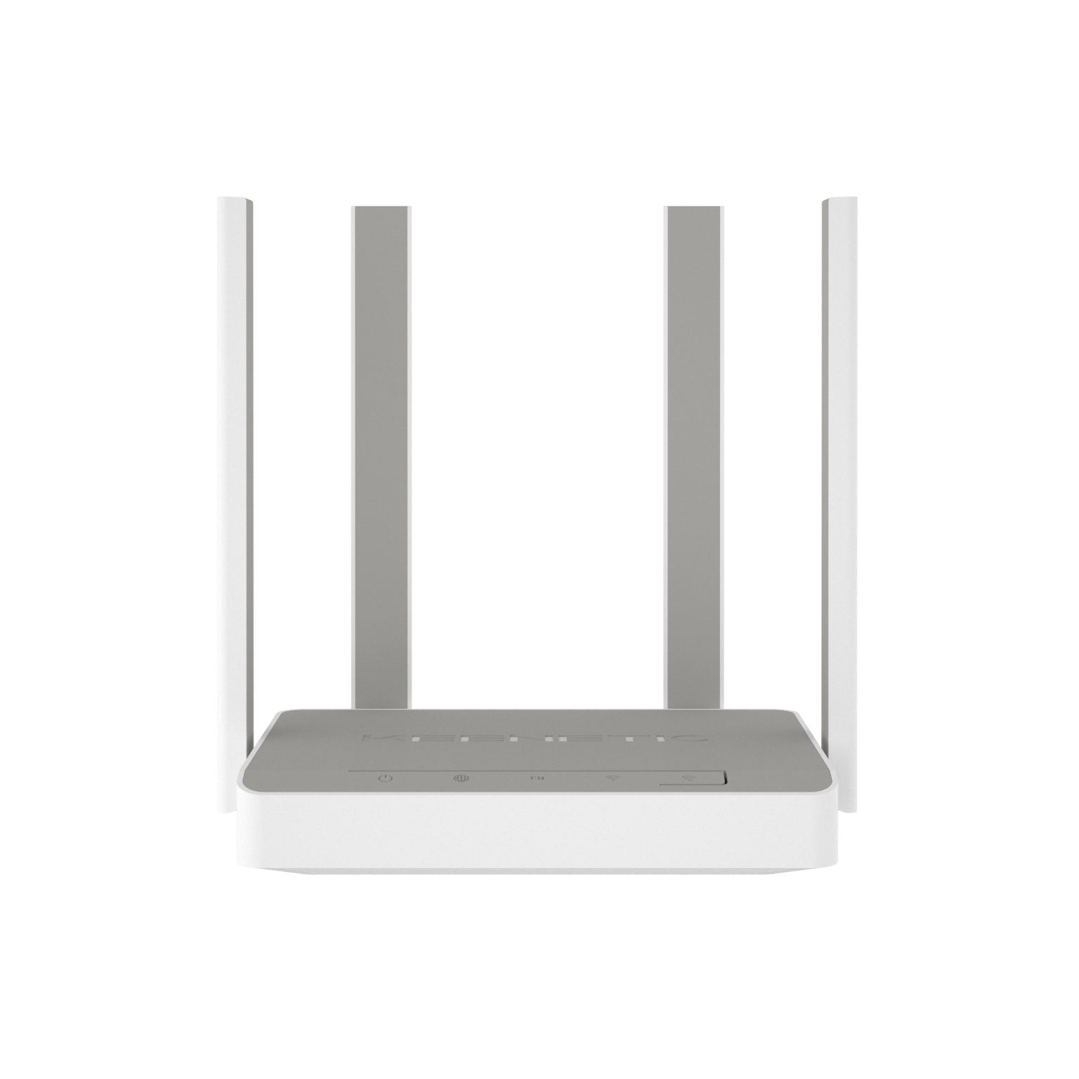 KEENETIC AIR KN-1610-01TR 1200mbps AC1200 Mesafe Genişletici EV Ofis Tipi Access Point Router