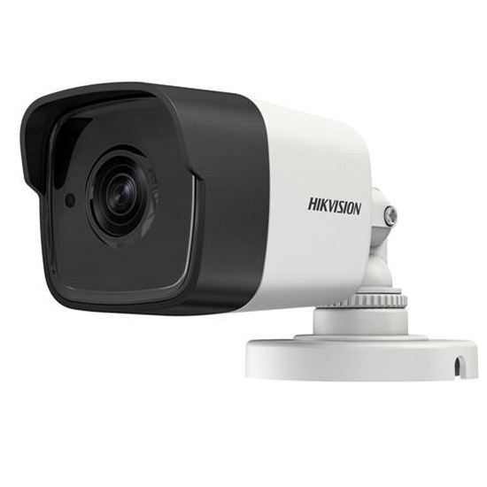 HIKVISION DS-2CE16H0T-ITPF 5MP BULLET 3.6MM 20metre 4in1 Güvenlik Kamerası
