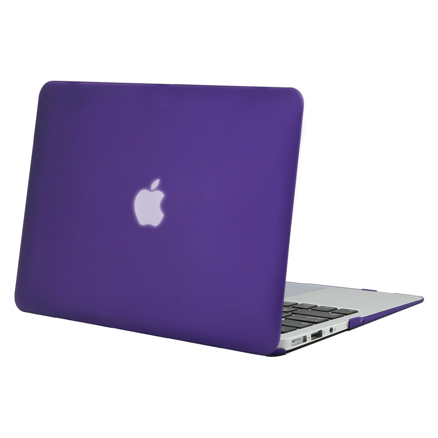 "Codegen Apple 13"" 13 inc Macbook Pro Retina A1502 A1425 Lacivert Kılıf Kapak CMPR-133DB"
