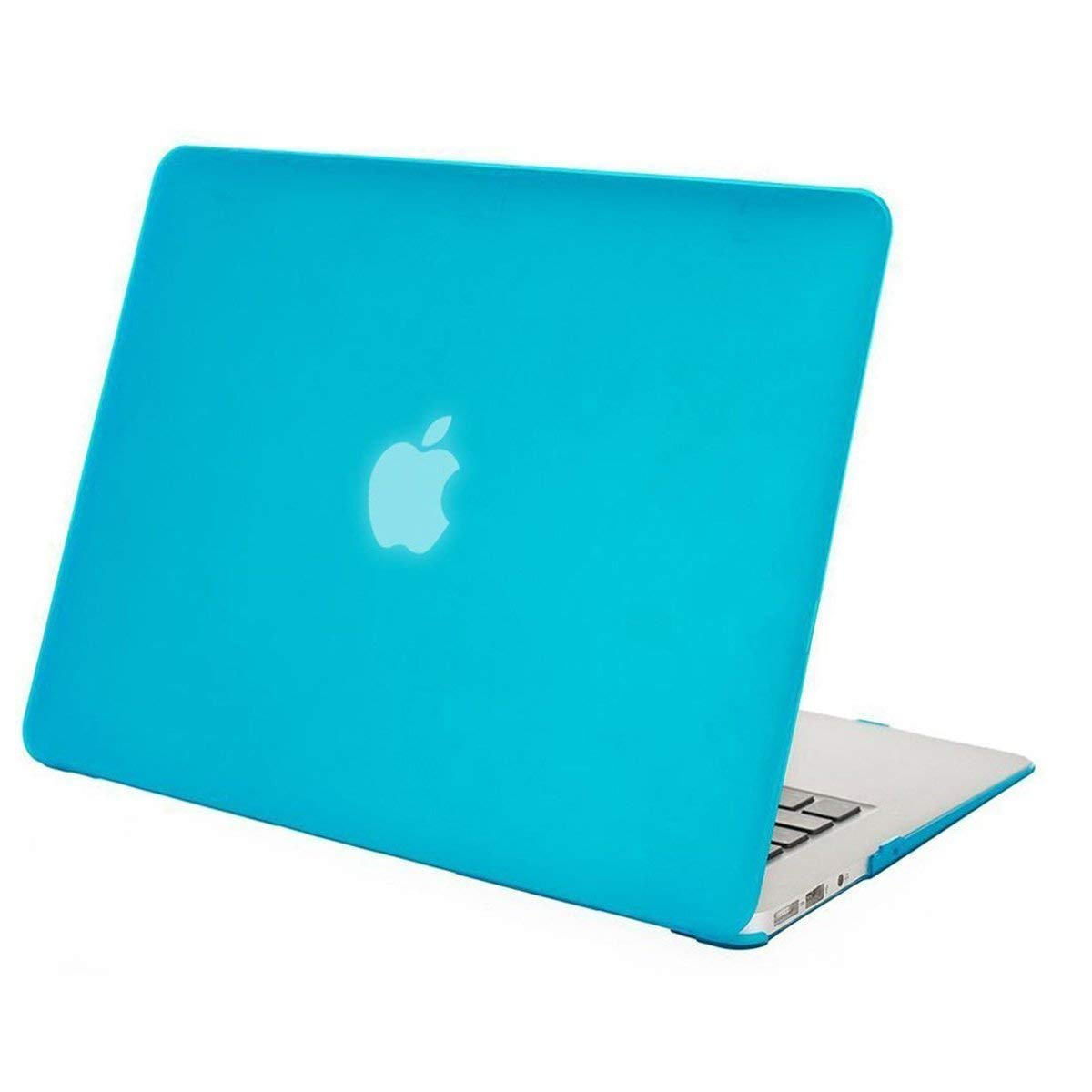 "Codegen Apple 13"" 13 inc Macbook Pro A1706 A1708 Mavi Kılıf Kapak CMPT-133LB"