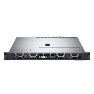 DELL PER240MM2 POWEREDGE R240 E-2224, 8GB, 1X1TB, 3,5""