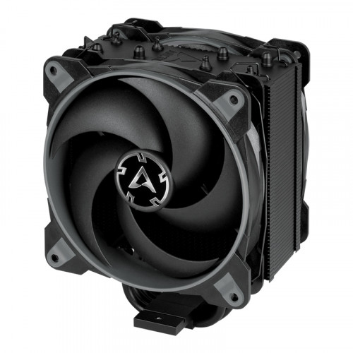 ARCTIC Freezer 34 eSports DUO - Gri Intel/AMD PWM Cpu Fan