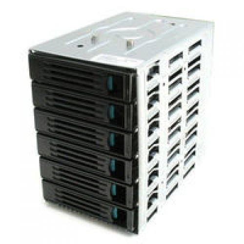 ASUS HDD CAGE KIT FOR T50A CHASSIS