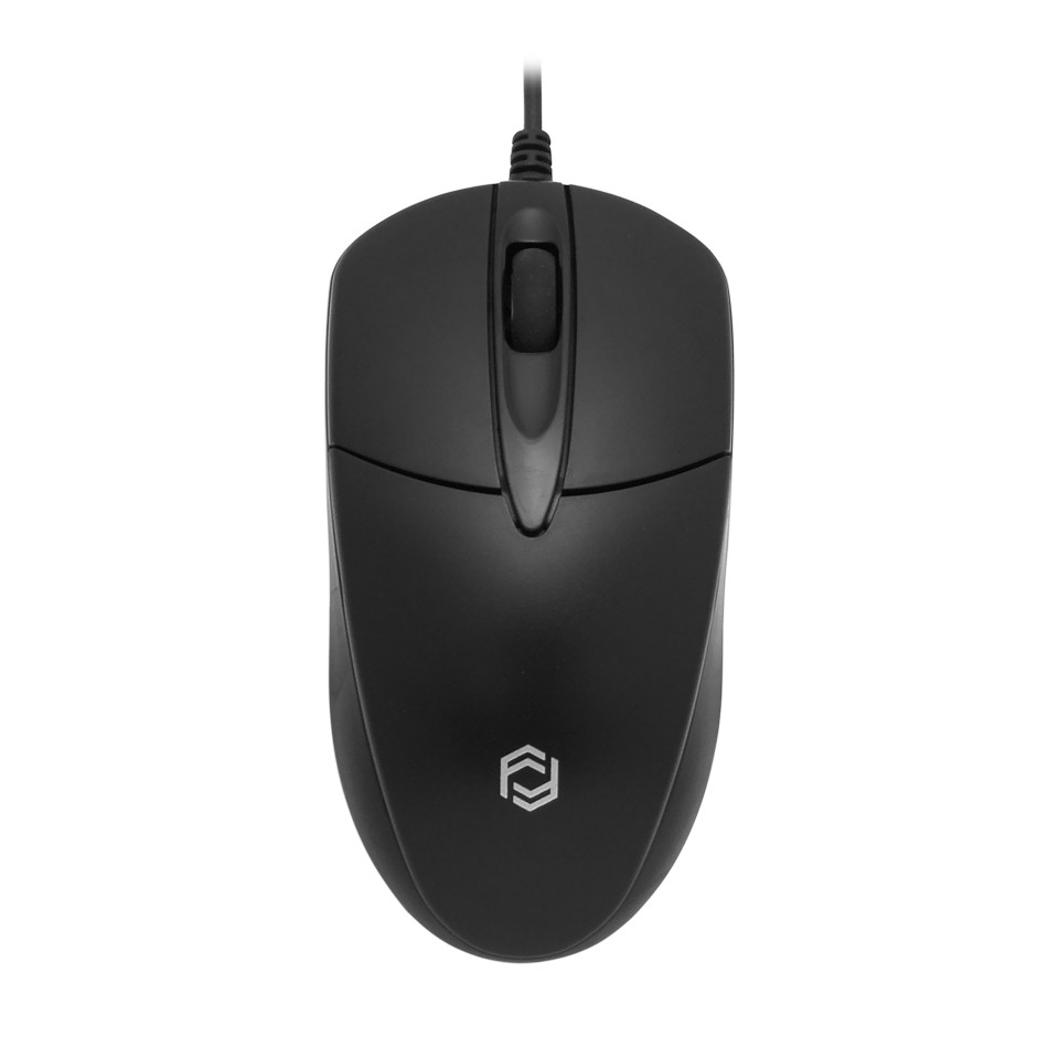 FRISBY FM-3012K USB Optic Siyah Mouse