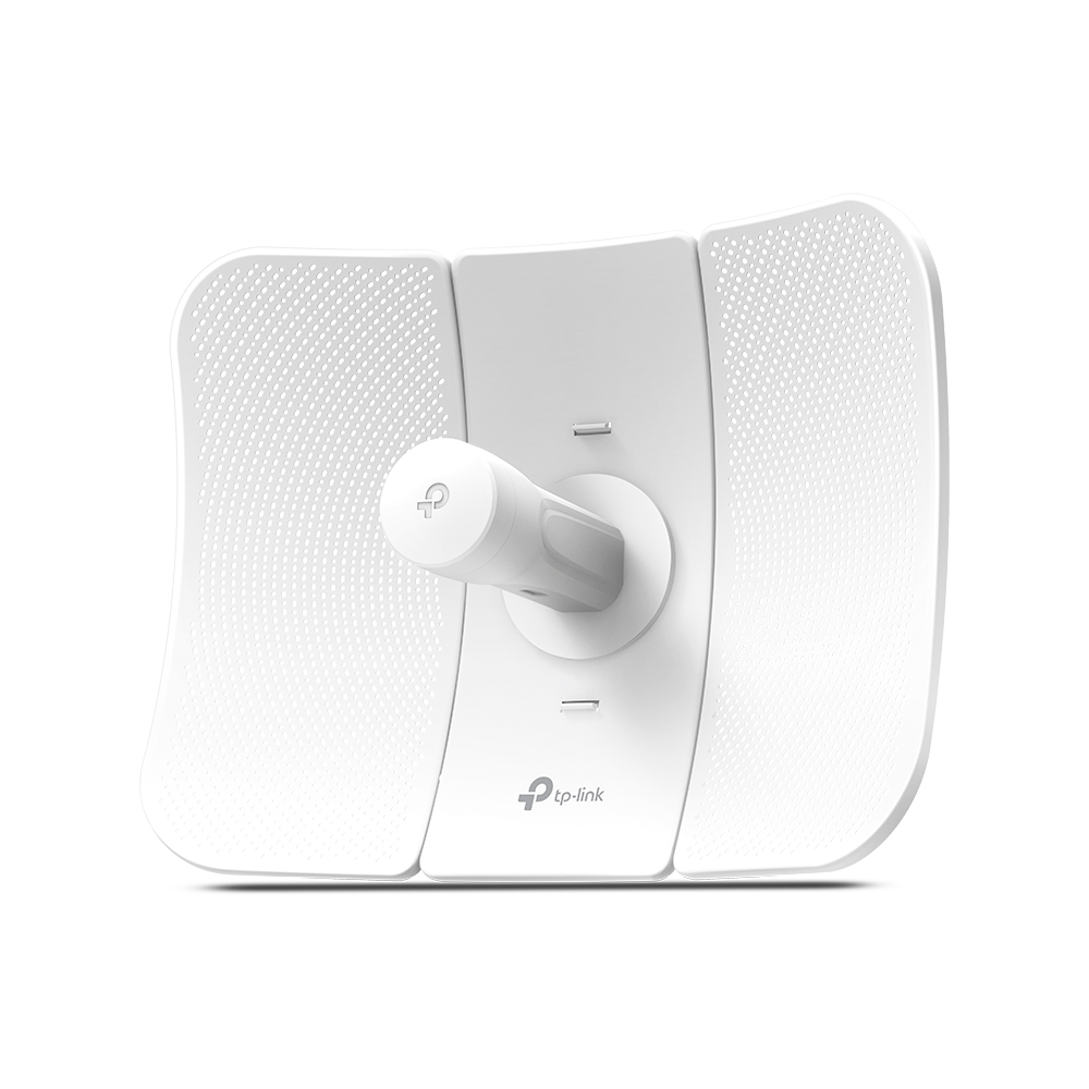 TP-LINK CPE710 23dbi 1200mbps 5ghz 15km Harici Access Point