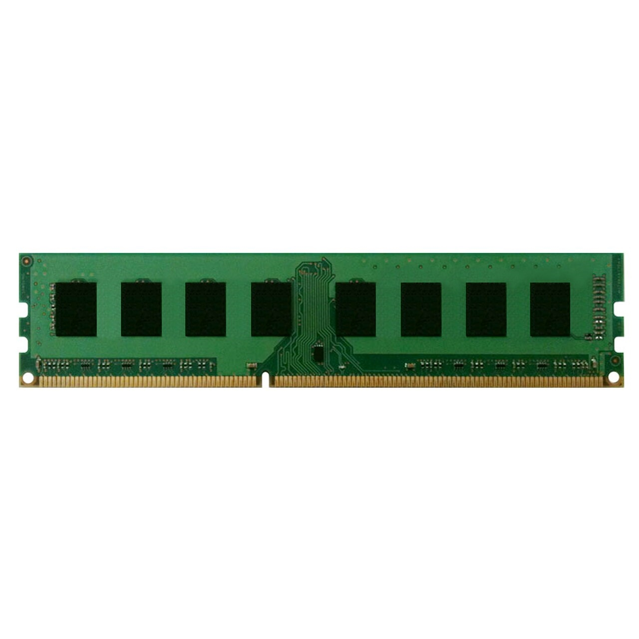 KINGSTON 8GB DDR3 1600MHZ CL11 PC RAM VALUE KVR16N11/8GBK Kutusuz