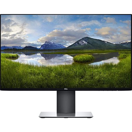 "DELL 23.8"" IPS U2419H 5MS 60Hz HDMI-DP Pivot EV Ofis Tipi Monitör (1920 X 1080)"