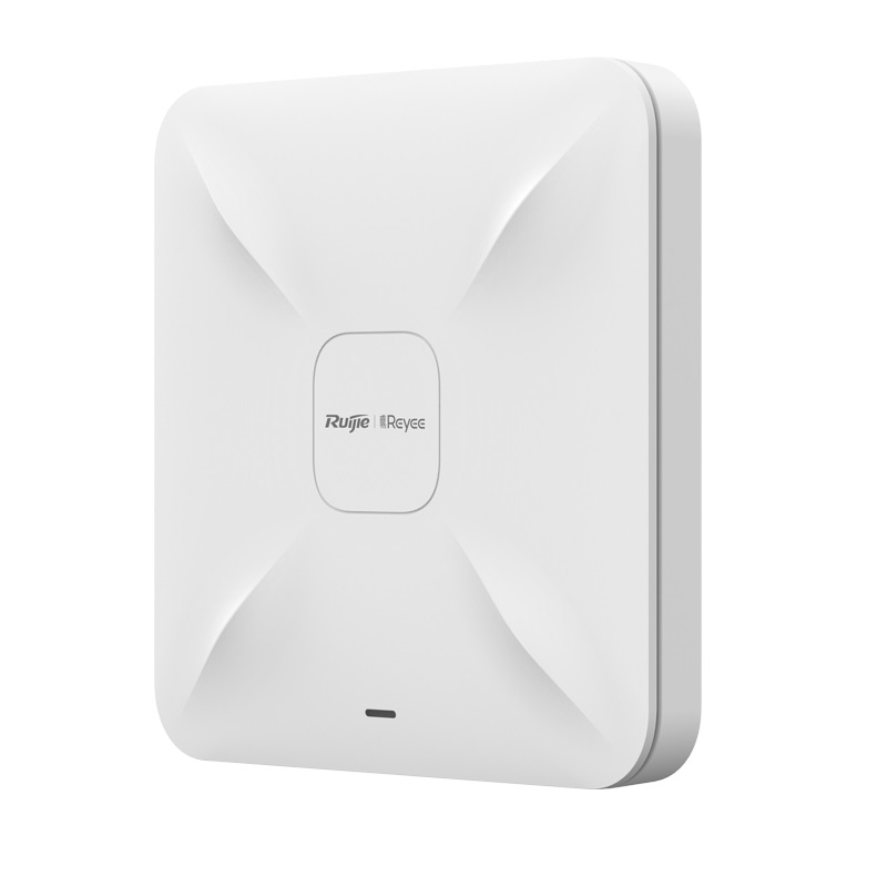 RUIJIE REYEE RG-RAP2200F 1300mbps AC1300 Dual Band Kurumsal Access Point