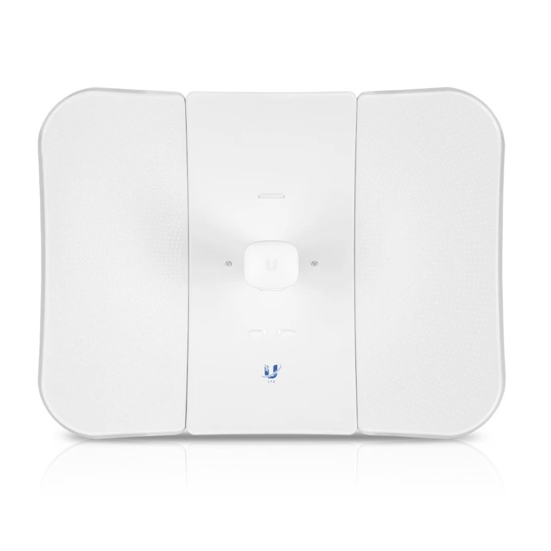 UBIQUITI UBNT LTU LR 26dbi 5ghz 30km Harici Access Point